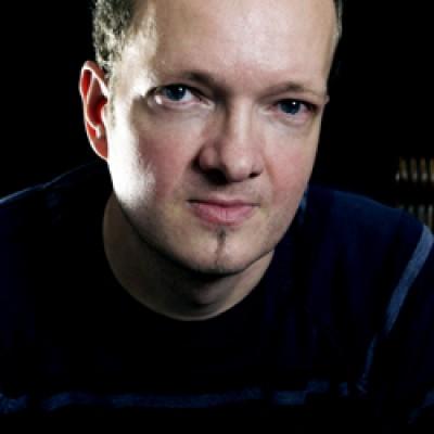 Martin Daneš