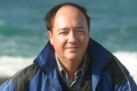 Frédéric Ohlen