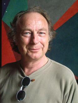 Jean-Yves Loude à Bourgoin-Jallieu