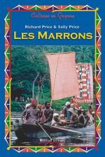 Les Marrons