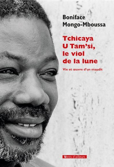 Tchicaya U Tam'si