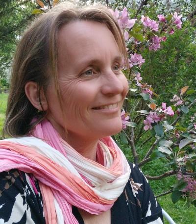 Ester Mann