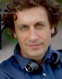 Lévon Minasian