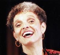 Mimi Barthélémy