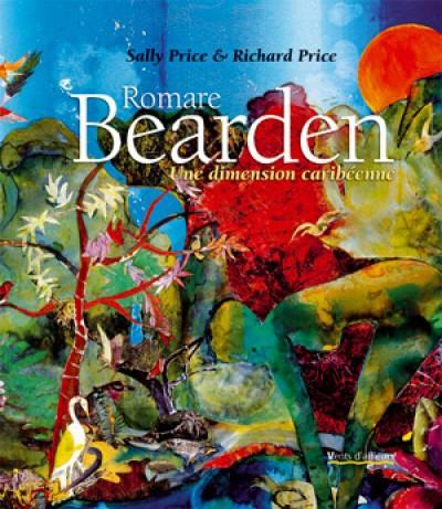 Romare Bearden, une dimension caribéenne