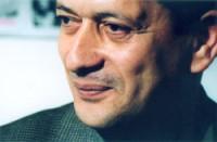 Yahia Belaskri