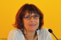 Anne Bihan