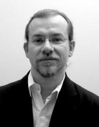 Gilles Colleu