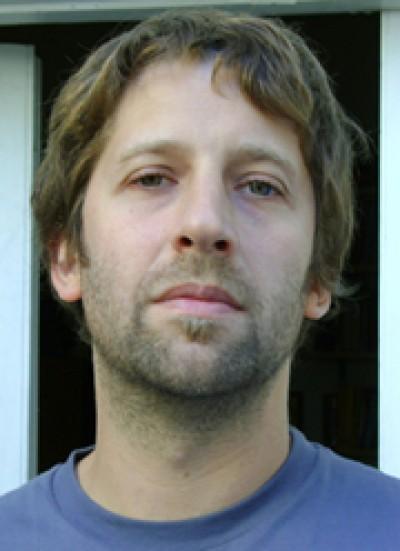 Alejandro Guyot