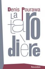 La Tarodière