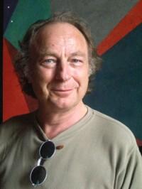 Jean-Yves Loude