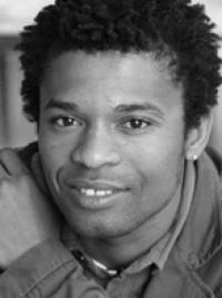 Alain Kamal Martial