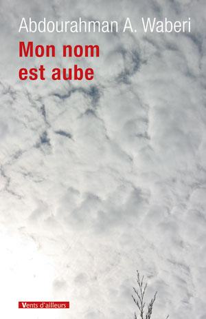 Abdourahman Waberi aux Traversées Littéraires de Pont-L'Évêque