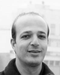 Khaled Osman