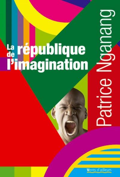 La République de l'imagination