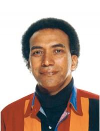 Francisco Rivero
