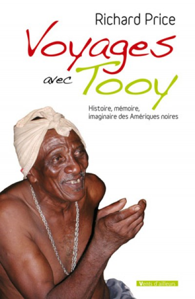 Voyages avec Tooy
