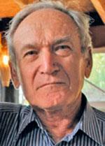 Bernardo Kucinski en France