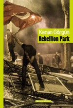 Rebellion Park